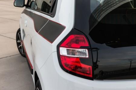 Autogefuehl-Renault-Twingo-Fahrbericht-718
