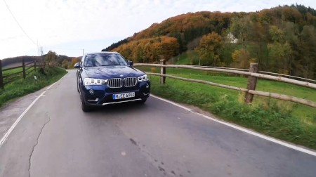 BMW_X3_Facelift000