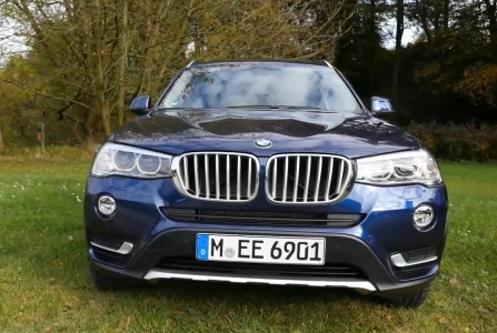 BMW_X3_Facelift001