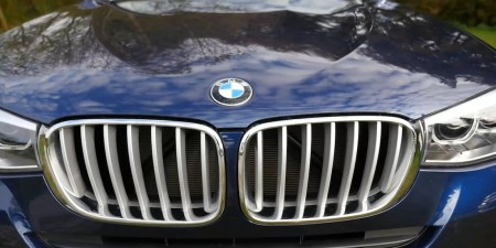 BMW_X3_Facelift002