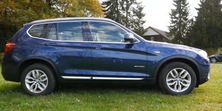 BMW_X3_Facelift004