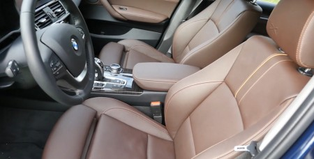 BMW_X3_Facelift008