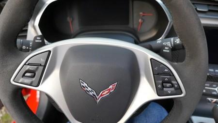 ChevroletCorvetteC7_Stingray009