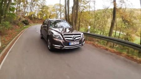 MercedesGLK_autogefuehl000