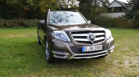 MercedesGLK_autogefuehl001