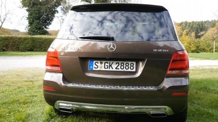 MercedesGLK_autogefuehl003