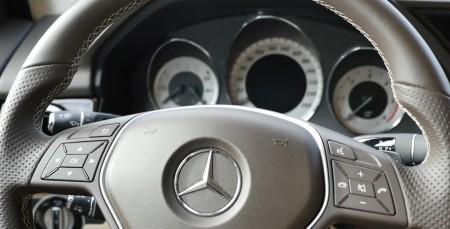 MercedesGLK_autogefuehl006