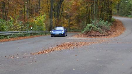 PorscheCaymanGTS_allnew_autogefuehl000