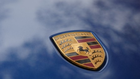 PorscheCaymanGTS_allnew_autogefuehl001