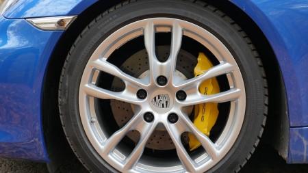 PorscheCaymanGTS_allnew_autogefuehl002