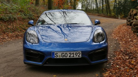 PorscheCaymanGTS_allnew_autogefuehl006