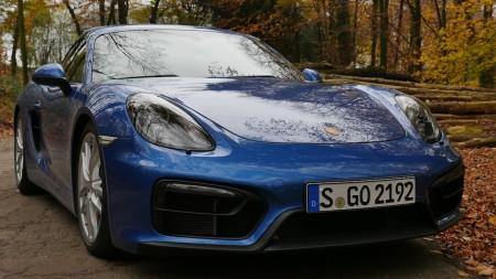 PorscheCaymanGTS_allnew_autogefuehl007