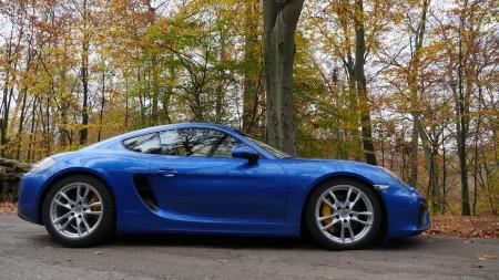 PorscheCaymanGTS_allnew_autogefuehl008