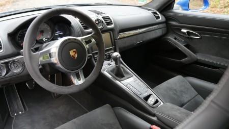 PorscheCaymanGTS_allnew_autogefuehl010