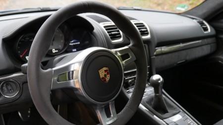 PorscheCaymanGTS_allnew_autogefuehl011