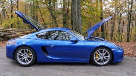 PorscheCaymanGTS_allnew_autogefuehl017