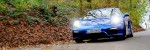 Porsche Cayman GTS 2015 Testbericht – der sportlichste Porsche?