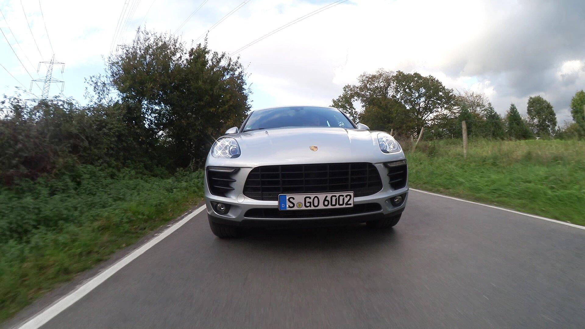 PorscheMacan_test007