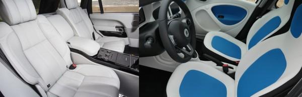 echtes leder oder kunstleder tierschutz in der autoindustrie autogef hl. Black Bedroom Furniture Sets. Home Design Ideas