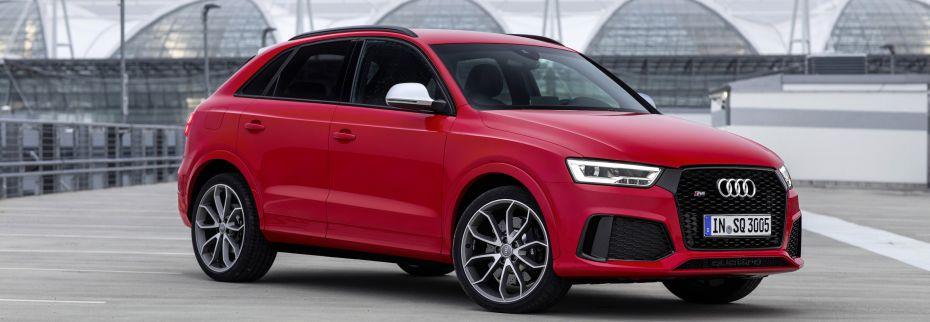 Audi_RSQ3_facelift