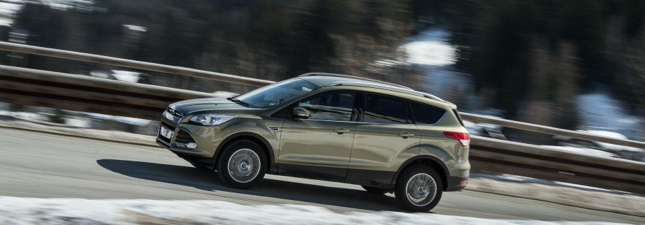 FordKuga-Autogefuehl