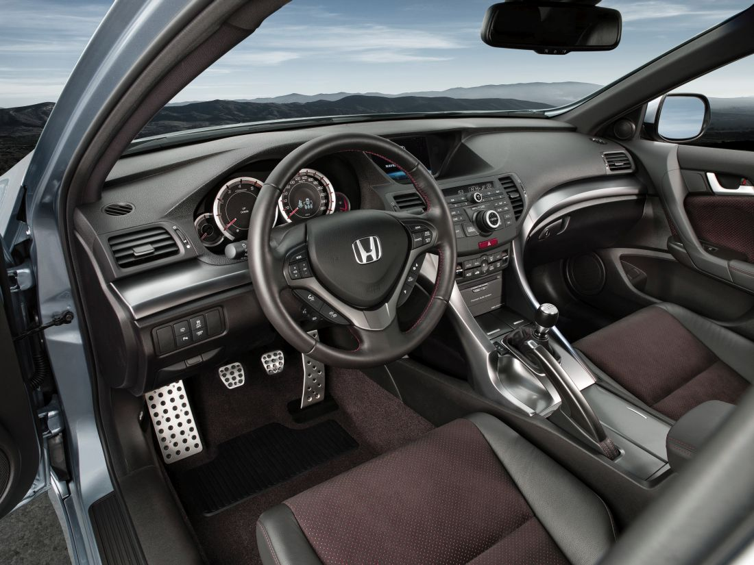 honda accord tourer l uft aus testbericht jetzt noch. Black Bedroom Furniture Sets. Home Design Ideas