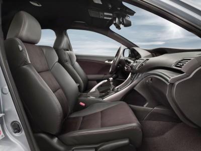 HondaAccordTourer_Autogefuehl_005