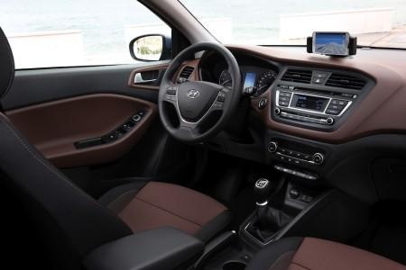 Hyundai_i20_Innenraum2