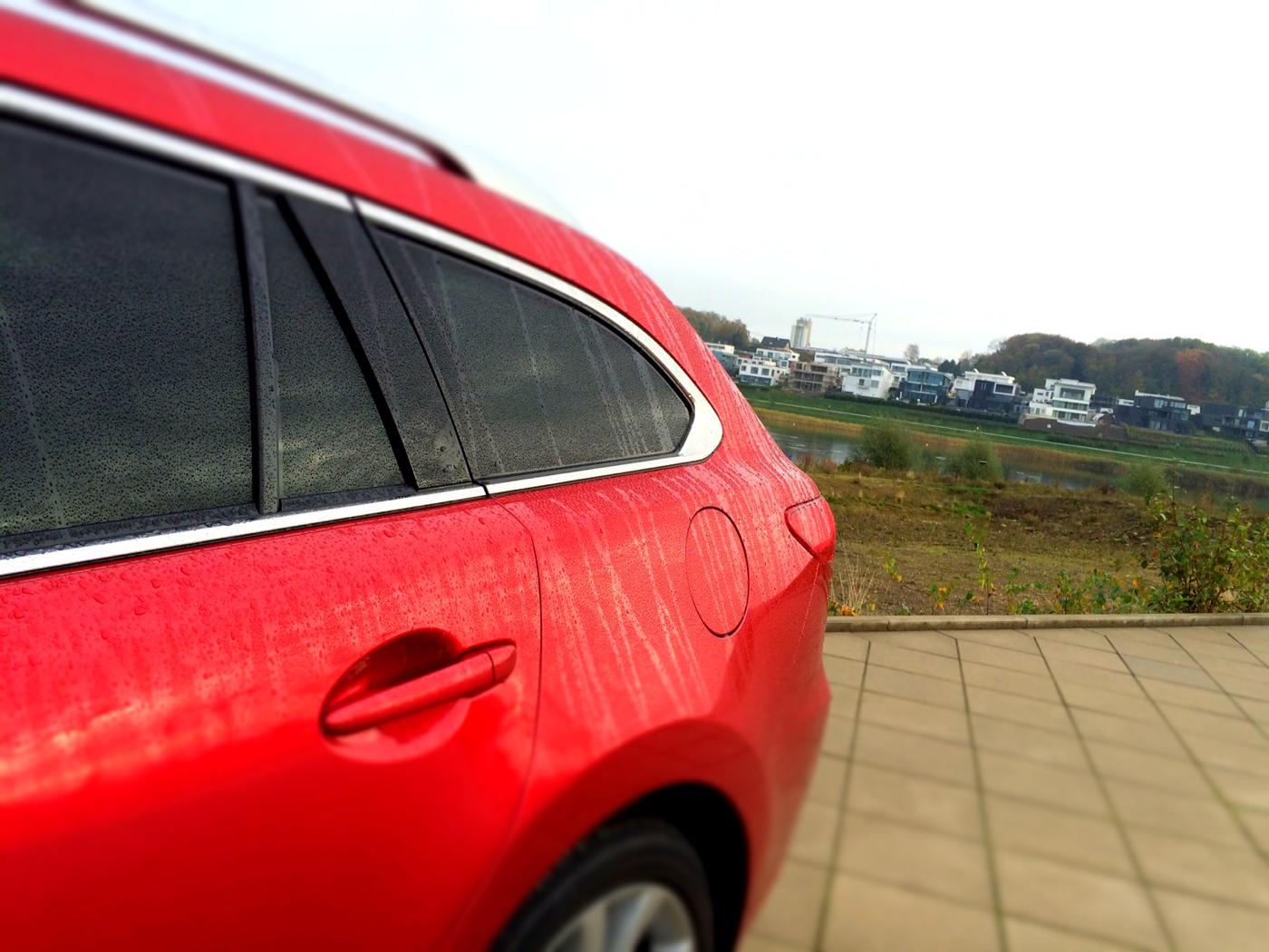 Mazda 6 Kombi 192 G SkyactiveIMG_4408
