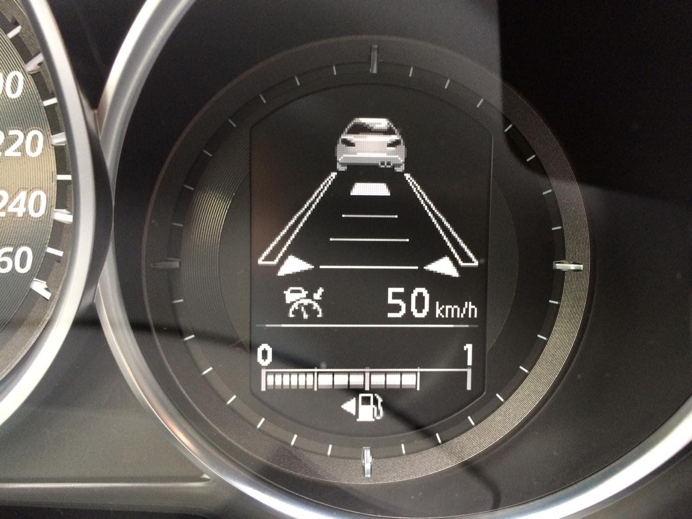 Mazda 6 Kombi 192 G SkyactiveIMG_4414