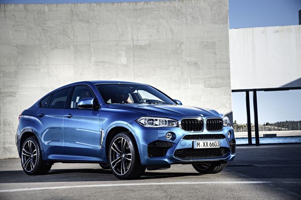 BMWX6_M_2015_Autogefuehl_010