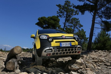 FiatPanda_Cross_4x4_Autogefuehl_001