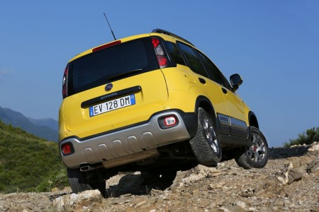FiatPanda_Cross_4x4_Autogefuehl_002