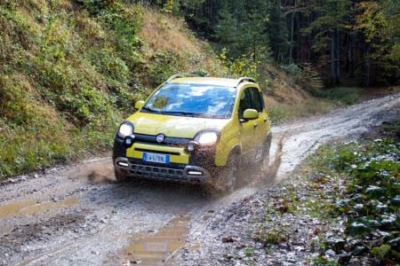 FiatPanda_Cross_4x4_Autogefuehl_004
