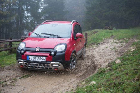 FiatPanda_Cross_4x4_Autogefuehl_006