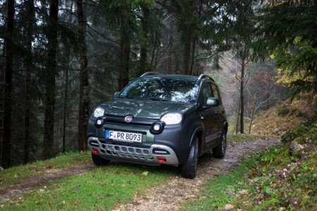 FiatPanda_Cross_4x4_Autogefuehl_007