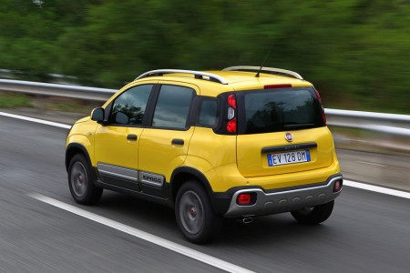 FiatPanda_Cross_4x4_Autogefuehl_010