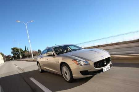 MaseratiQuattroporte_Autogefuehl_002