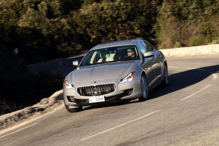 MaseratiQuattroporte_Autogefuehl_003