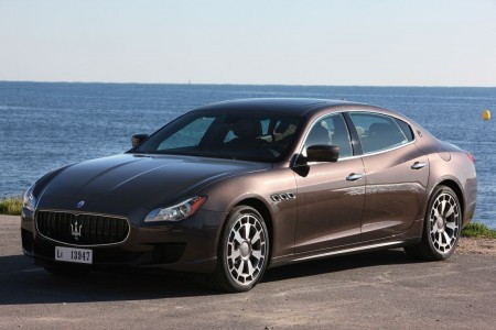 MaseratiQuattroporte_Autogefuehl_004