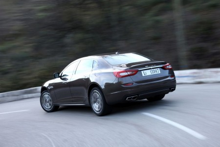 MaseratiQuattroporte_Autogefuehl_006