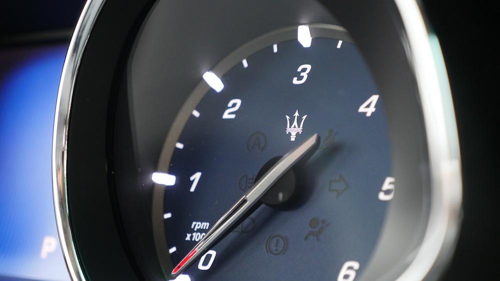 Maserati_quattroporte_detailsInterior001