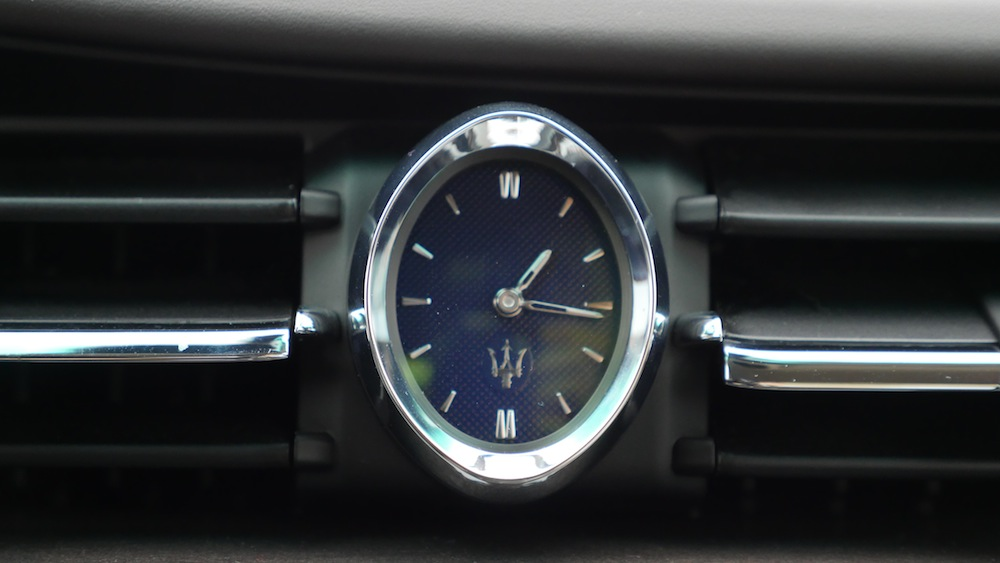 Maserati_quattroporte_detailsInterior003
