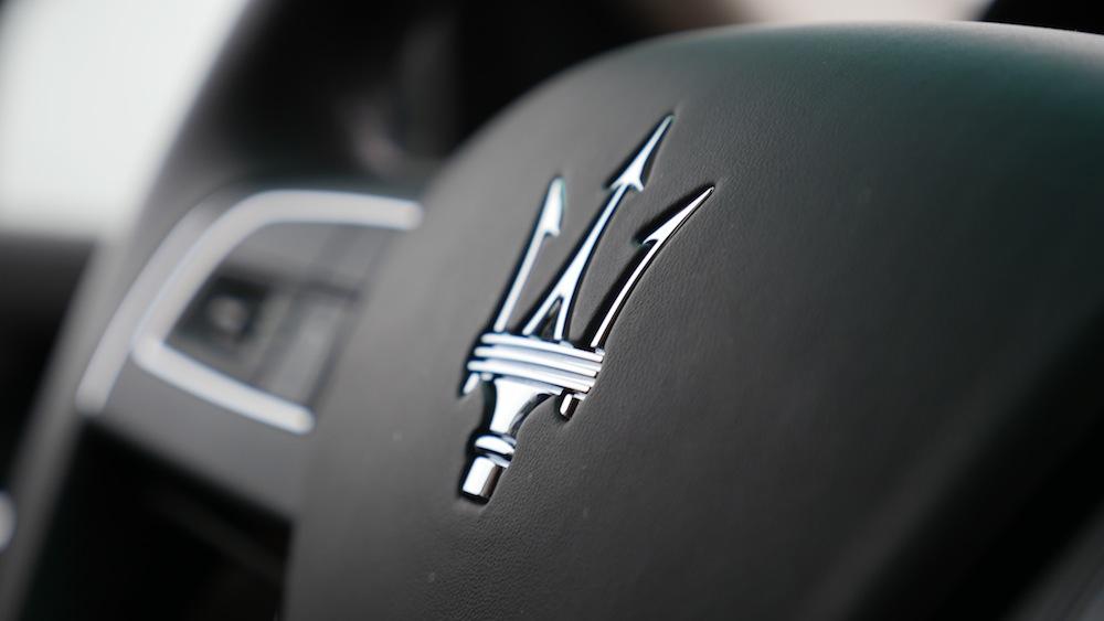 Maserati_quattroporte_detailsInterior004