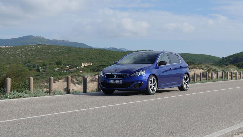 Peugeot308_GT_autogefuehl000