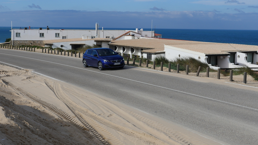 Peugeot308_GT_autogefuehl001
