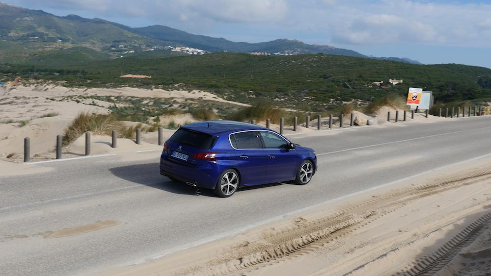 Peugeot308_GT_autogefuehl002
