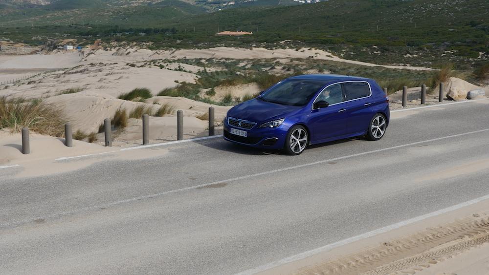 Peugeot308_GT_autogefuehl004