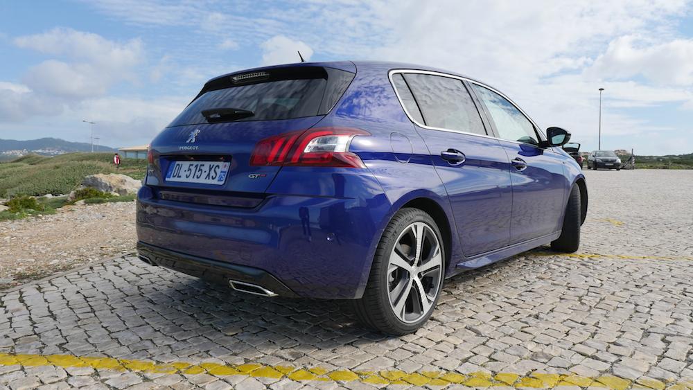 Peugeot308_GT_autogefuehl010