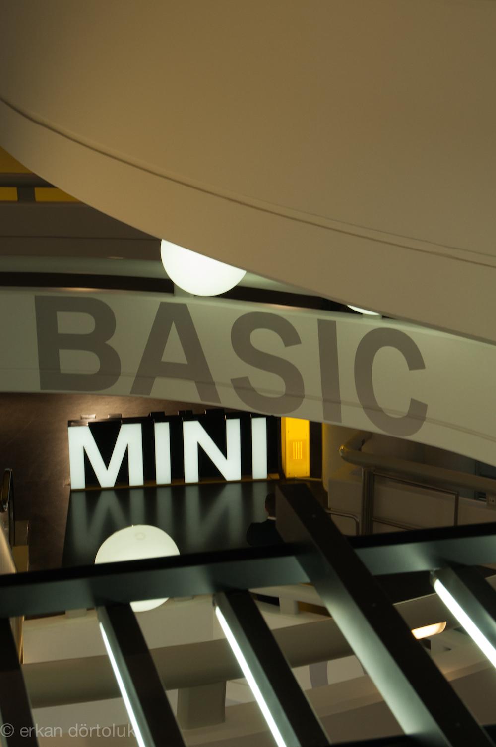 TheMiniStory_Museum003